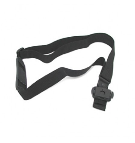Printek MtP Shoulder Carrying Straps