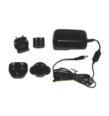 Printek LCM Bluetooth Printer AC Adapter