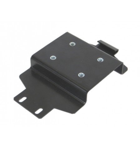 RT43 Direct Mount Printer Bracket