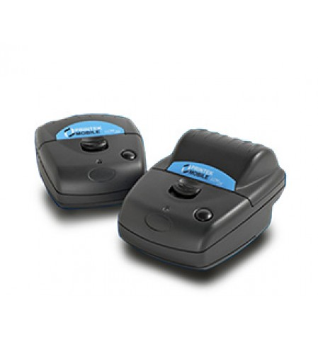 Interceptor 800 Bluetooth Portable Printers