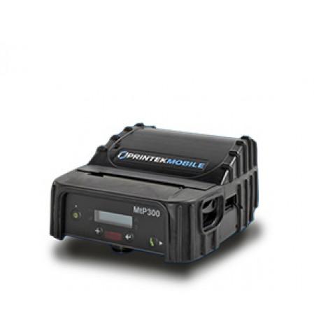Interceptor 800 Bluetooth Portable Printers