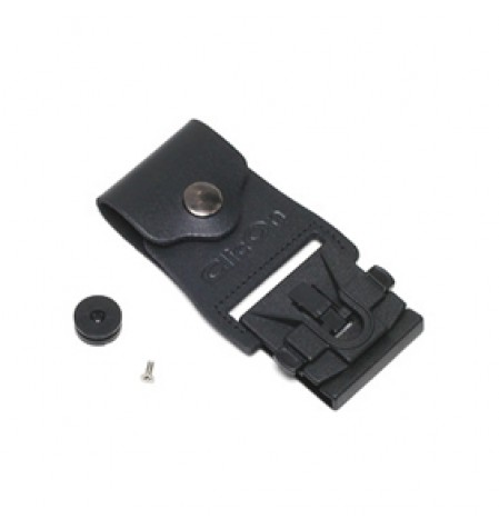 Printek MtP Belt Clips