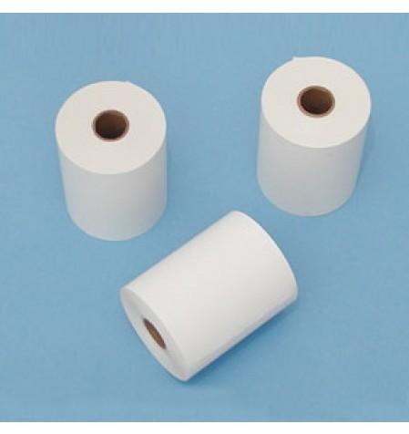 MtP300 Series Receipt Paper Rolls