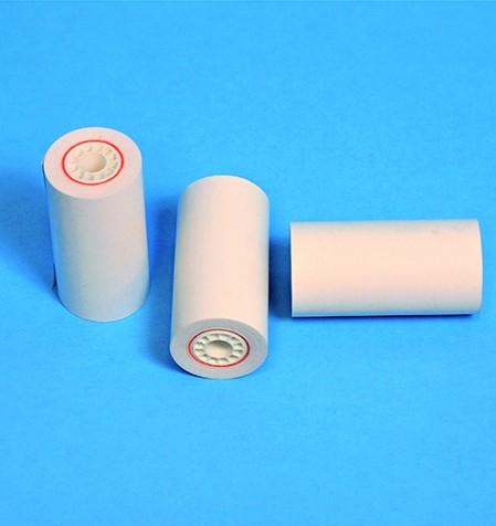 """FieldPro 3"""" Receipt Paper Roll Prem Grd, 36 pk"""