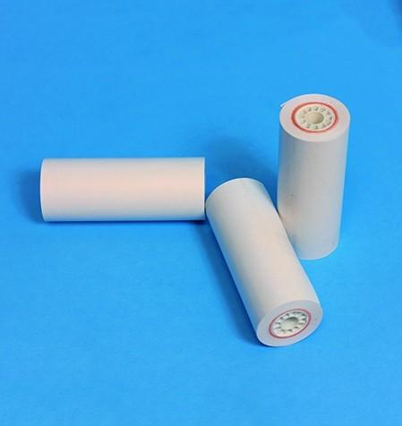 """FieldPro 4"""" Receipt Paper Roll Prem Grd, 36 pk"""