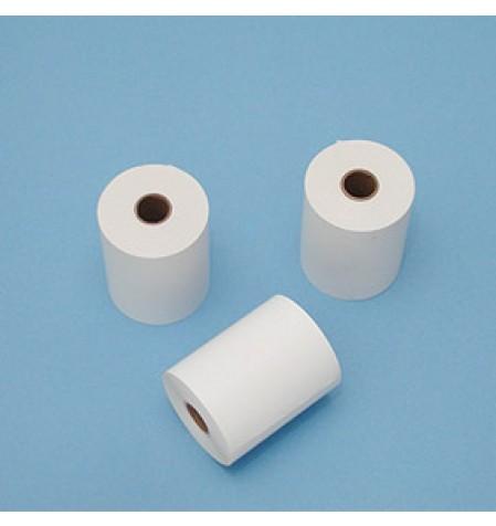 "LCM25 Series Receipt Paper 2"" Rolls"