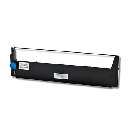 Printek PM85x/86x Printer Ribbons (Box of 3)