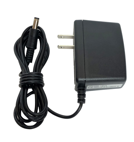 AC Charging Adapter for FP541, FP530, and I820