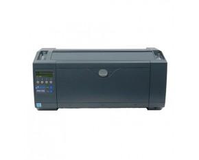 PrintMaster 700 Printers