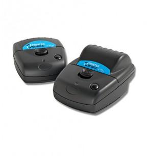 LCM Series Portable Printers