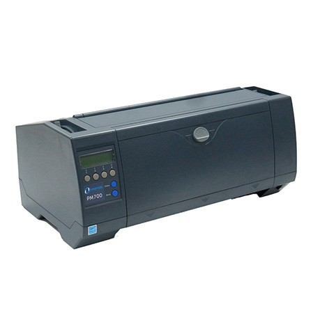 PrintMaster 700 Dot Matrix Printer Series