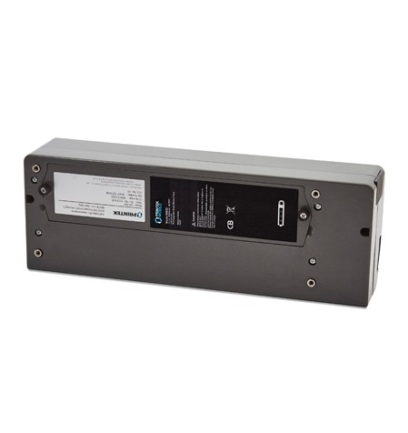 Printek Interceptor 820