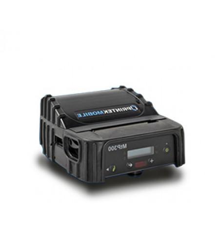MtP400 Mobile Printers